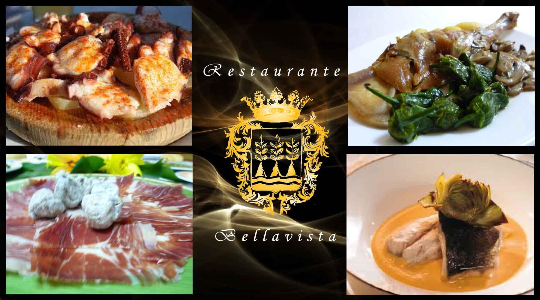 nueva p gina web restaurante bellavista