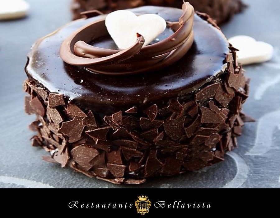 CORAZA DE CHOCOLATE